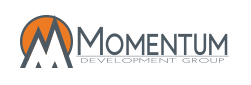 Utah Real Estate Developer | Momentum Development Group