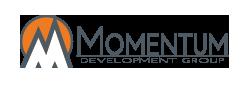 Utah Real Estate Developer | Momentum Development Group
