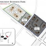 Rosecrest Business Park
